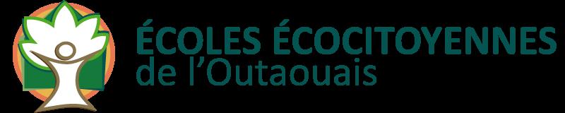Écoles écocitoyennes de l'Outaouais