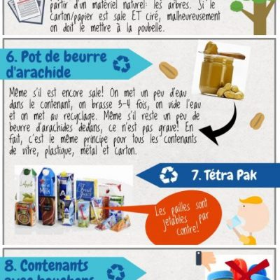 10-choses-recyclage